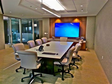 conference room systems commercial audio setup houston projectors av systems houston conference rooms board