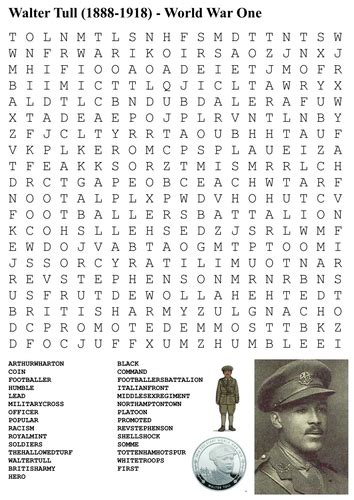 One Look Dictionary Lookup Waltertullworldwaronewordsearch Pdf