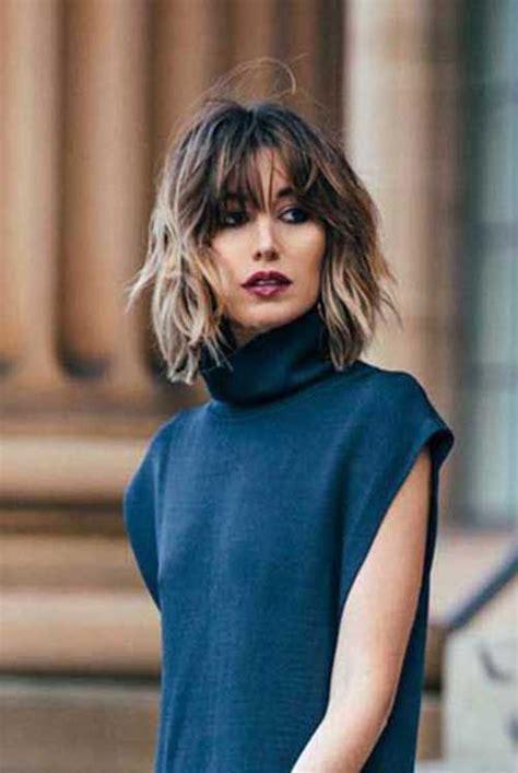 best 25 haircut 2017 ideas on pinterest