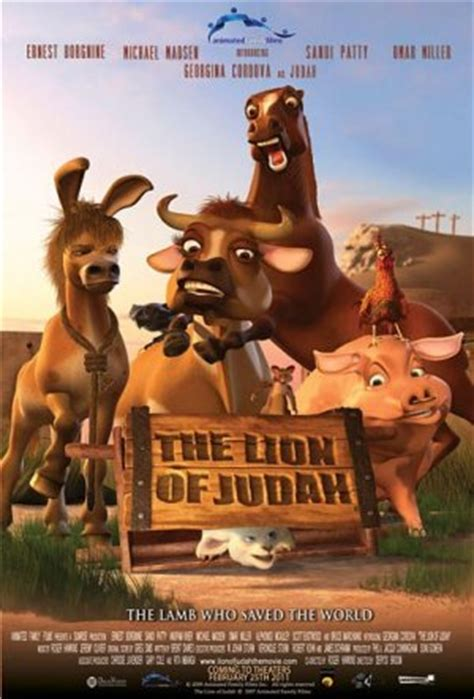 film lion online the lion of judah 2011 hollywood movie watch online