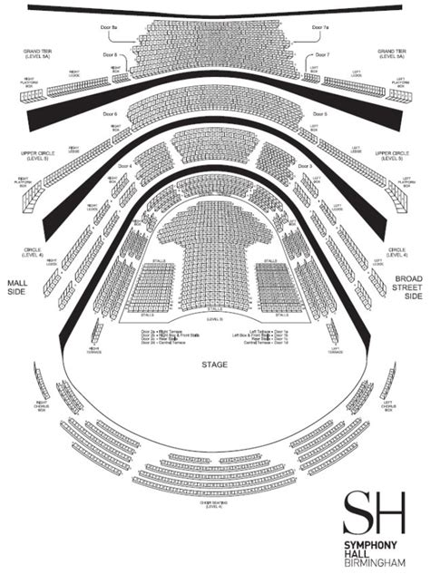 hammerstein ballroom layout how many seats are in madison square garden madison