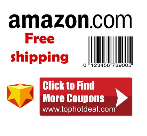 amazon indonesia free shipping the way to get the most out of amazon promotional codes