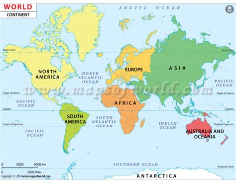 map world continents buy world continent map world continent vector map