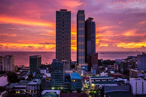 top  historical tourist attractions  manila