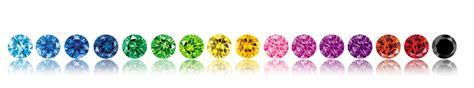 Fancy Colored Diamonds To Die For From Fancydiamonds Net by Konkurs Na Logo Dla Fancydiamonds Pl 400 Zł