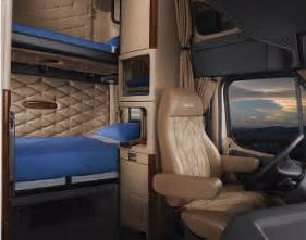 Truck Interior Accessories Canada Home On The Highway