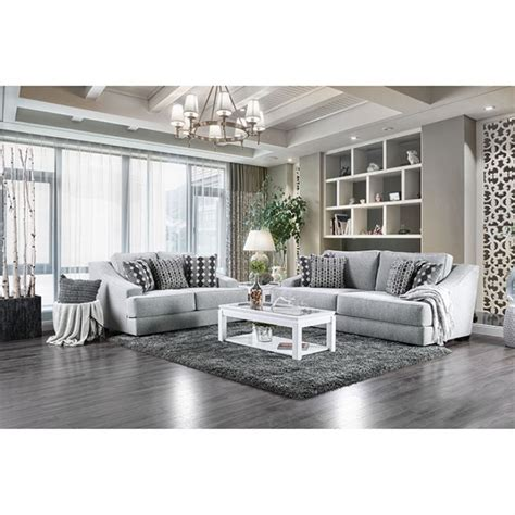 light grey sofa set light gray sofa set grey adds warmth and fashion to