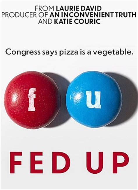film fed up online fed up a smart and great food documentary