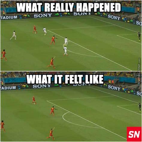 usa soccer memes usa vs belgium world cup by mikejohnson meme center