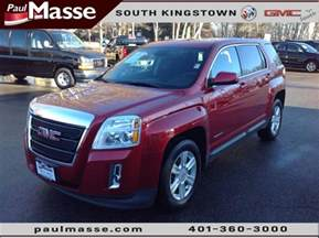 Paul Masse Buick Paul Masse Buick Gmc For Sale Savings From 16 955