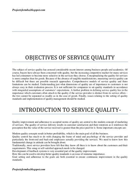 best custom paper writing service term paper on service marketing best custom paper