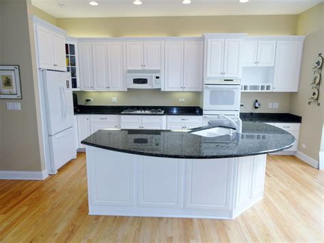 Kitchen Cabinet Refacing Cost by Cost To Paint Kitchen Cabinets Diy Cabinets Matttroy