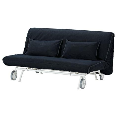 futon richtig rollen schlafsofa als zus 228 tzliche schlafoption