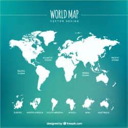 map vector map vectors photos and psd files free
