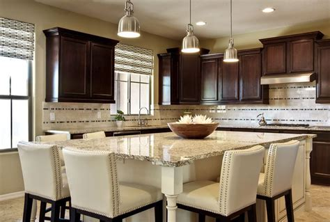 Kitchen Island Table Combo by Adaptation On Island Kitchen Table Combo Idea Kitchen