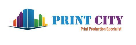 Cheap Calendar Printing Singapore Printing Services Singapore 1 Printing Company Events