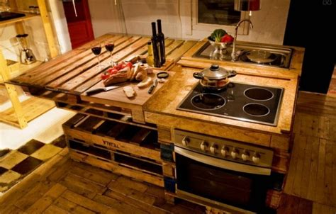 pallet projects for kitchen pallet ideas recycled upcycled pallets furniture projects