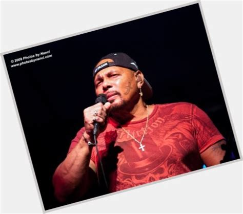 aaron neville face tattoo aaron neville official site for crush monday mcm
