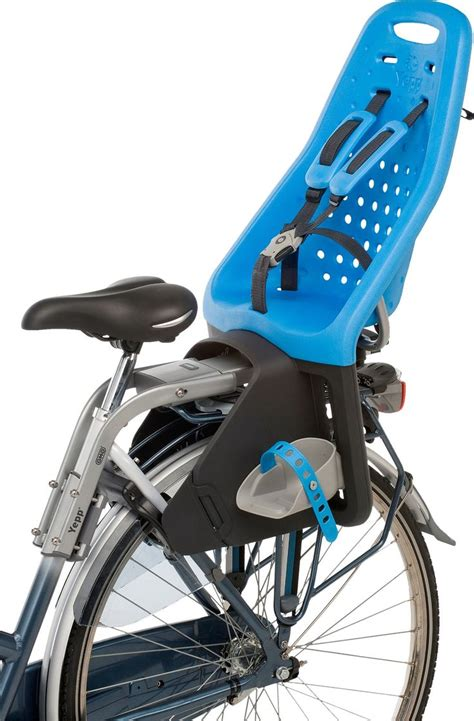 forward facing child bike seat 18 best images about child bike seats on child