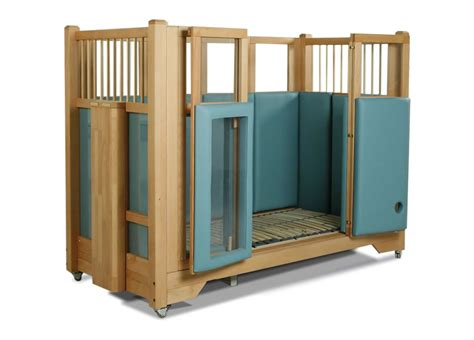 Cing Bunk Beds Cots Tom Special Needs Cot Bed For Disabled Children Bakare Beds