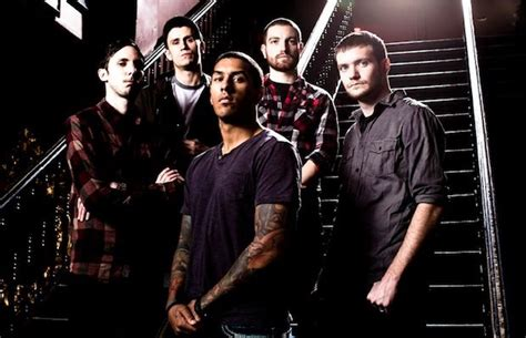 for today for today announce new album and 2014 headlining tour