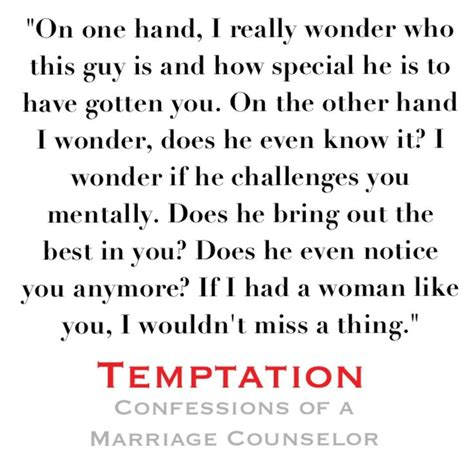 movie quotes on marriage marriage counseling quotes quotesgram
