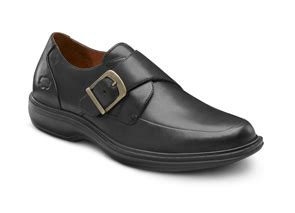 dr comfort shoes retailers shoes for diabetic feet american foot leg specialists