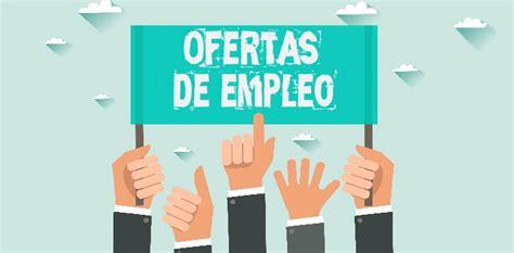 codigo laboral ofertas de trabajo ofertas de empleo empleo