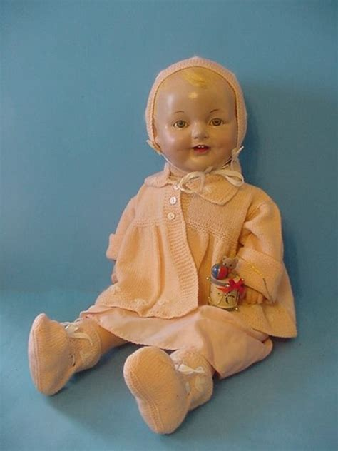 restoring composition dolls how to restore antique dolls buying guide ebay
