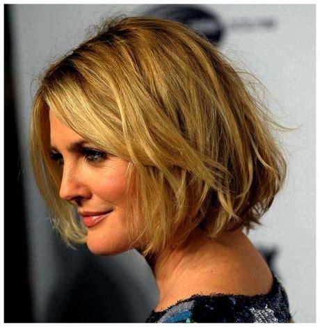 cortes de pelo actuales para mujeres cortes de pelo actuales 2018