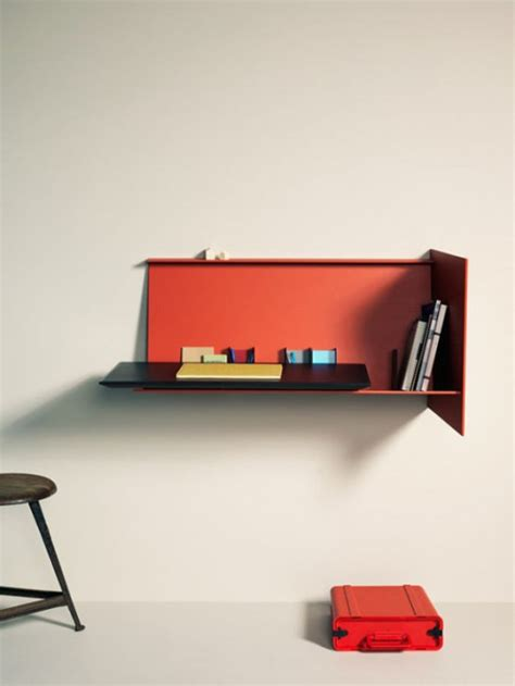 small desk pad compact and stylish desk pad for small spaces digsdigs