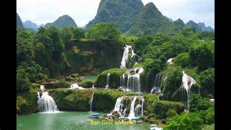 top  tourist destination countries  asia east