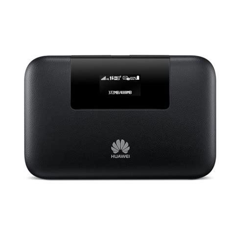 Wifi Portable Huawei huawei e5770 lte mobile wifi pro unlocked huawei e5770s