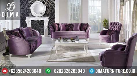 Sofa Ruang Tamu Jepara harga kursi tamu minimalis sofa mewah functionalities net