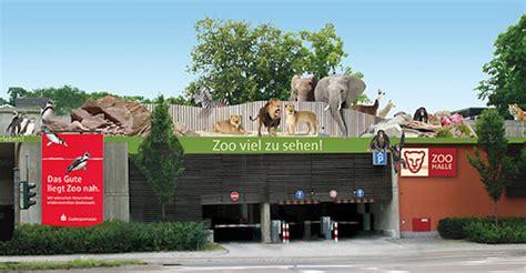 Zoologischer Garten Halle Bergzoo by Neue Eintrittspreise Im Bergzoo Halle Hallespektrum De