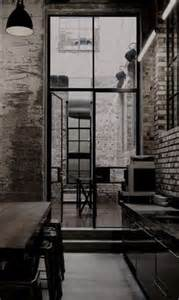 Interior design on pinterest interiors scandinavian interiors and