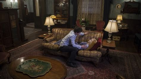 House Finale by Bates Motel Season 4 Finale Recap Is Norma Alive Or Dead