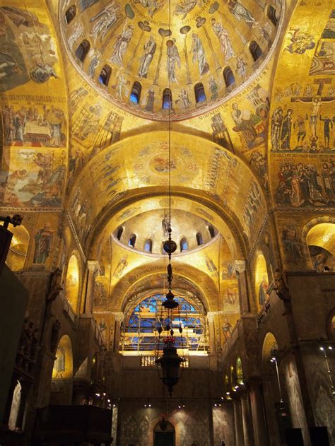 the early christian basilica 56 best images about early christian byzantine