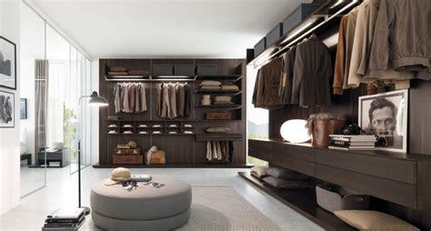modern closets modern closet systems high end closets italian closets