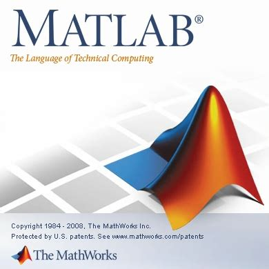Mat Lab by