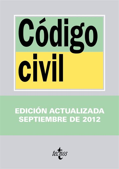 cdigo civil df 2016 pdf cdigo civil 2016 pdf codigo civil vigente en el ecuador