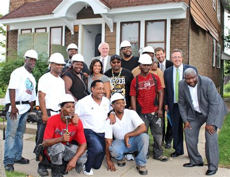 northside housing wheda awards lihtcs to high impact projects housing finance magazine lihtc