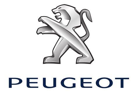 peugeot logo 2017 peugeot logo motorcycle brands