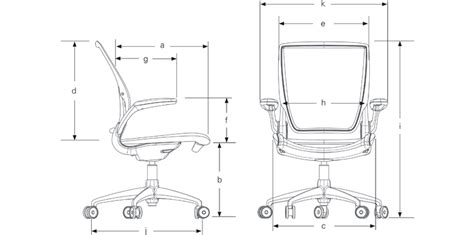 average desk chair height average height of desk chair desk design ideas