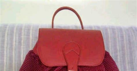 Bros Import Wanita Bros Murah Brooch Cewek Hijabers 33 model tas wanita rajutan terbaru dan murah