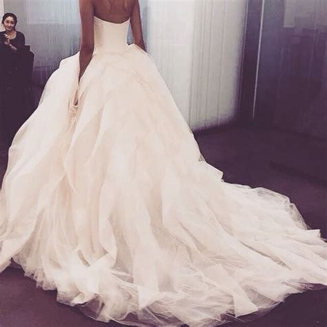 Wedding Dress Goals by Wedding Dress Goals My Wedding
