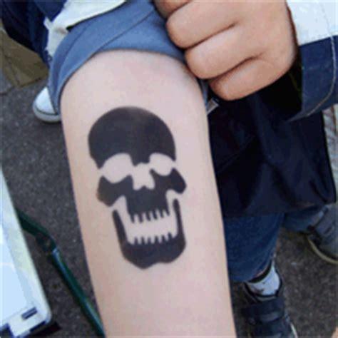 extreme tattoo brandenburg preise loewen tattoo kinder erwachsenen airbrush spass tattoos