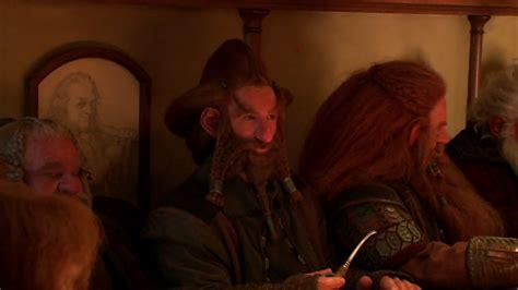 Speisekammer Hobbit by 3 Hobbit Screenshot Parade Teil 2