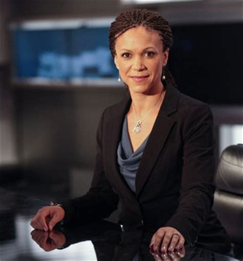 msnbc women anchors for pinterest msnbc news anchors driverlayer search engine