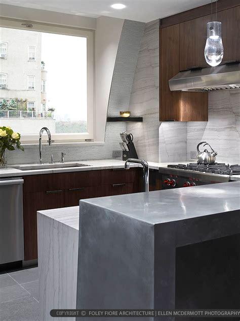 modern white backsplash tile glass modern backsplash tile